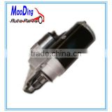 high quanlity starter for JMC transit V348 auto part