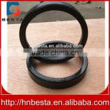 PTFE and carbon/graphite filaments seal ring cw6200