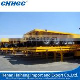 china manufacturer direct supplier semi trailer price, heavy duty trailer, heavy duty trailer jacks