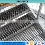 Floor Trap Cover Ditch Cover And Drain Cover Used Stainless Steel Grating