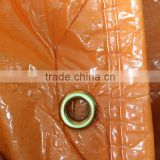 heat resistant insulation board plastic cover pe tarpaulin for truck cover vinyl coated tarp