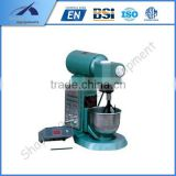 CPM-1 Portable Cement Paste Mixer