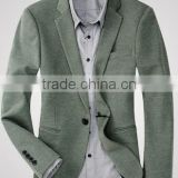 tea length mother of the bride jacket dress