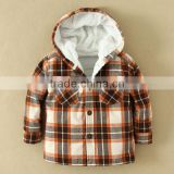 2014 China boys hoodies jackets promotion, baby wear wholesaler in Guangzhou