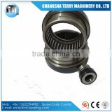 NKX10TN Budget Needle Roller Thrust Ball Bearing Without Cover
