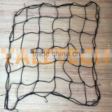 Bungee Cargo Net from Chinese manufacturer