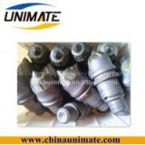 Bullet Teeth/ Coal Cutter Pick-Shaped Bit/Coal Mining