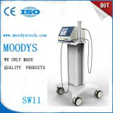 shock wave therapy equipment SW9