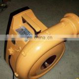 air blower/air blown inflatables(CE/UL certificate)
