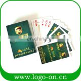 Vivid Entertainment Leisure Products China The Size Of A Standard Playing Cards Factory
