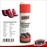 AEROPAK 500ML Upholstery and Carpet Cleaner
