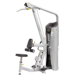 CM-220 Lat Pulldown/Mid Row Shoulder Exercise Machine