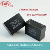 CBB61 14uf 450V AC Motor Capacitor for Fan Start Capacitor