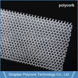 Insulated / Fire Resistant Radome Honeycomb Panel
