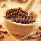 Ceylon Cloves - Black Clove /dehydrated/organic dried cloves