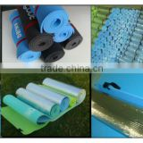 Recyclable Outdoor Cushion,high Flexibility Camping.Hiking,exercising and picnic dedicated Pads