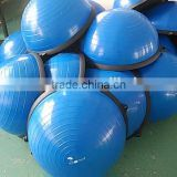 hot sale muscle building equipment / Sport Gym machine /Balance Yoga Ball/tz-3021/ Gym Accessories