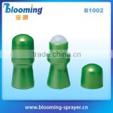 green good price deodorant stick container