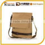 13 inches high quality laptop teeneger messenger bag both with adjustable shoulder and handle