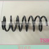 high tension coil springs for CHEVROLET SAIL