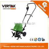 Professional garden supplier small garden leaf rake