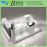 Optical display cabinets used eyewear kiosk for mall