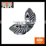 small bevel gears/bevel gear/gear