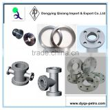 Shaffer BOP elements and BOP spare parts,Pipe Ram, V Shear Ram, Casing Shear, Muti-Ram, Blind flang and so on