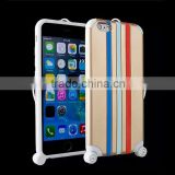 high quality unique for iphone 6 plus Luggage case ,hard cover case for iphone6,protective case for iphone6