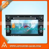 "Replace For SUZUKI GRAND VITARA CAR DVD GPS.With 6.95 "" TFT Touch Screen / IPOD/TV/USB/SD/CAN BUS,With A Map.All Brand New ~"