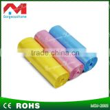 Factory OEM High quality plastic office garbage bag                                                                                                         Supplier's Choice
