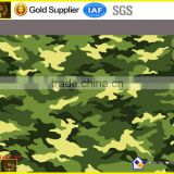 good quality neoprene camo fabric wholesale