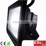 super bright high power led football field flood light