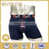 Professional Factory Supply 2016 new funny boxers shorts