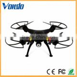 2016 New product professional drone with hd camera