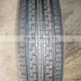 175/65R14 Doublestar,Maxione radial car tire/Linglong wholesale used tires