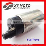 Fuel Pump For Honda PCX/VISION/TODAY Universal Electric Fuel Pump 16801-GFC-770
