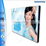 advertising LED photography drawing light boxes