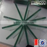 AS/NZS2208 epoxy glass laminate sheet price