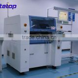 SMT chip mounter/smt placement machine/led pick&place machine