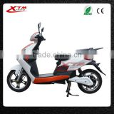 china new 2 wheel adults cheap 1000w electric mobility scooter                                                                                                         Supplier's Choice