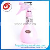 2015 portable water spray for flower,electric water sprayer,water flower pet bottles pump