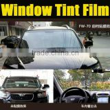 smart film for car window tint