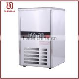 commercial used ice cube machine square ice cube makers for sale                                                                         Quality Choice