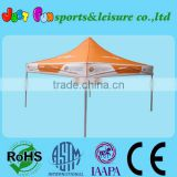 high quality metal stent tents for promotion