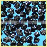 Black CUBIC BORON NITRIDE CBN Powder CBN-850 for vitrified bond