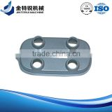 aluminium 6061,adc 12 die casting parts for medical equipment and packaging equipment