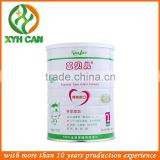 Can (Tinned) Packaging and Milk Powder,Infant Formula Product Type infant formula baby milk powder