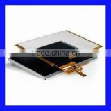 "customized 13.3"" Projected Capacitive Touch Screen Panel"