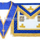 Masonic Regalia | Craft Regalia | Craft Provincial Dress Apron & Collar